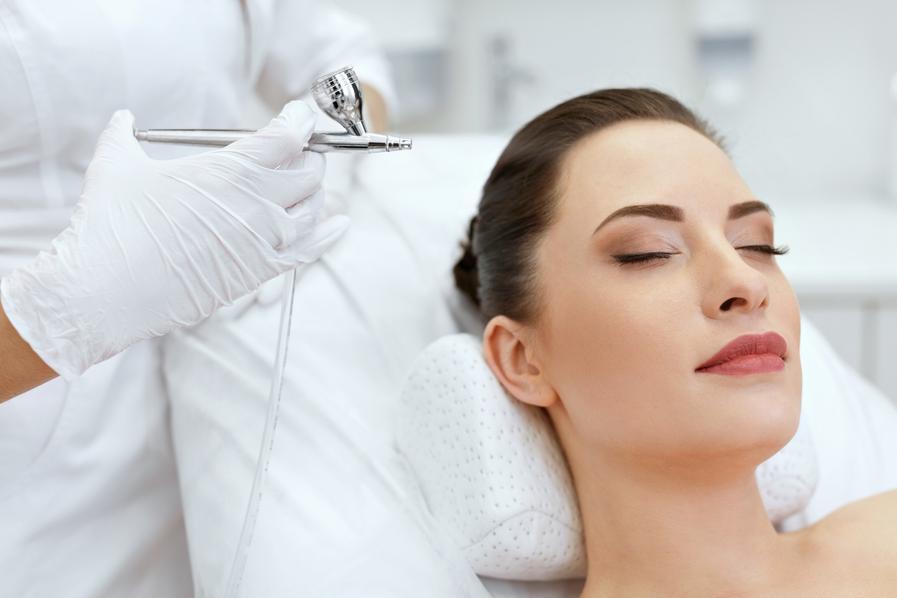 درمان کیست میلیوم