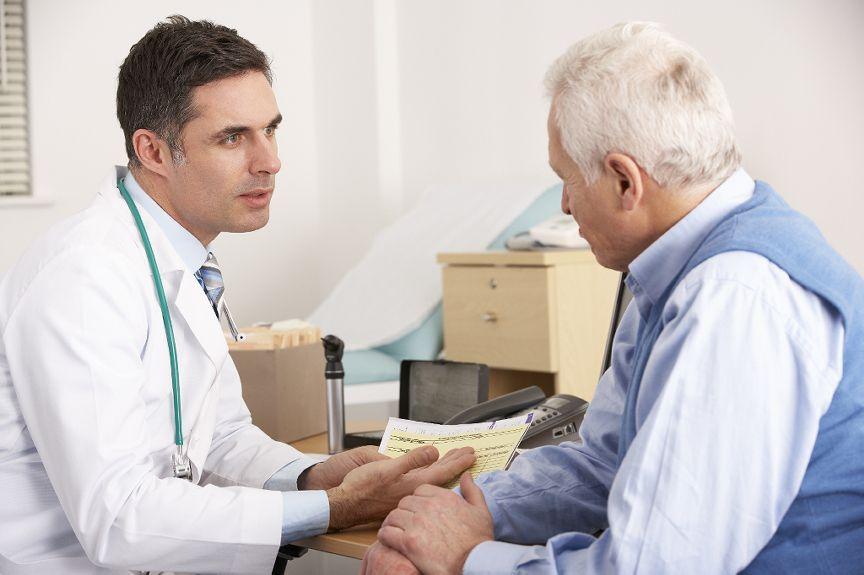 متخصص بیماری های مقاربتی