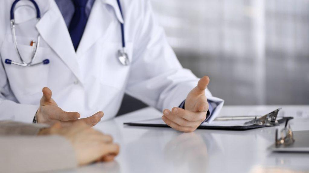تشخیص ویتیلیگو