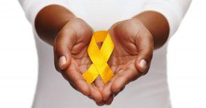 سرطان ساركوم